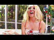 Аппетитные дамы порно видео