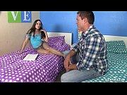 Безбашенное видео беременные в порно