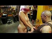 Porno oma free geile reife lady
