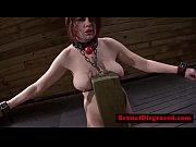 Изумительное порно в отличном качестве