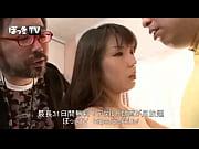 Мачеха палит сына за просмотром порно фильма смотреть онлайн