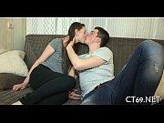 Порно видео онлайн снятое скрытой камерой