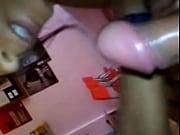 Видео парень лижет киску сиськастой девки