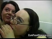 Экстримальный глубокий анальный фистинг лесбиянок