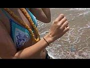 Aaliyah Love Hawaiian Connection on films6.com
