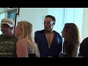 Смотреть порно зрелие с большими грудями