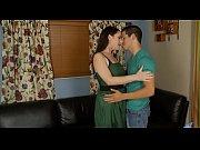 Ональный секс домашнее видео
