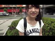 企画女優動画プレビュー6