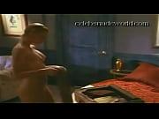Erotik spanking stundenhotel in dortmund
