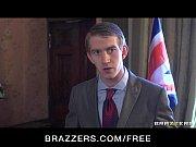 короткие видео гей порно