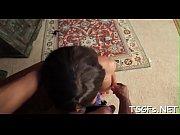 Escorts relax madrid tarragona