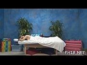 порно видео с русскими 16