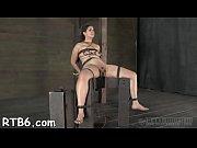Анальные пробки для тренировки ануса видео онлайн