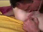 Zwilling mann sexleben hard
