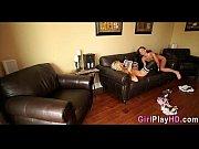 Девушки в леггинсах онлайн