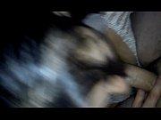 Домашний секс с арабками скрытая камера