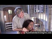 HumiliatedSchoolGirls -...