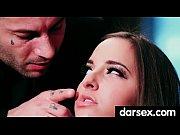 секс папа дочку порно