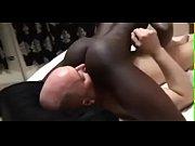 Груповое порно полных жен