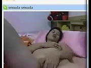 Смотреть порно дедушка ебет спящую внучку