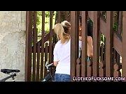 тренер трахает девочку с очень сексуальной попкой порно фото