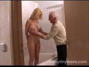 Русское порно молодой парень зрелую женщину