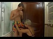 Порно видео русское молодые жены