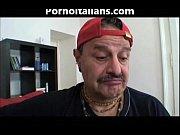 Порно зрелая красотка учительница учит