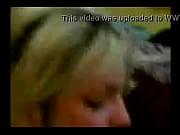Видео секс в индейских племенах