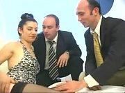 Узбек артистлари секс расимлар