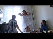 Смотреть русске порна столстыми зрелыми мамашами свалосатыми пиздыми