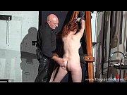 Папа уговорил заняться дочь сексом