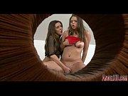 порнофильм порочная татьяна на русском языке
