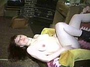 Съёмки руского порно смотреть онлайн