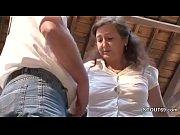 Порно секс с парнем и фалоиметатором