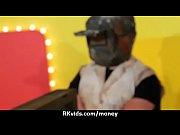 См порно видео онлайн со старыми бабками