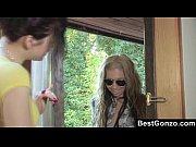 Жирная волосатая жопа сочных дам