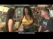 Оргии лесбиянок в хорошем видео качестве