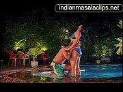 Amudha Indian Actress Hot Video [indianmasalaclips.net], tamil actress meena sexxx my video story sep 07 2014 2017 11 43 06 Video Screenshot Preview
