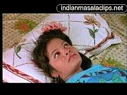 Amudha Indian Actress Hot Video [indianma … mallusex