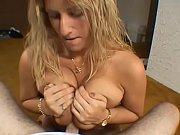 3gp porni