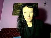 Групповой медосмотр девушек у гинеколога видео