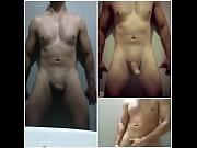 Порно видео просмотр частное скрытой камерой