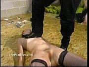 Ретро порно в тюрьме смотреть онлайн
