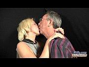 Интимный массаж кино видео порно
