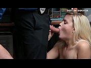 порно видео с сашей грей страпон