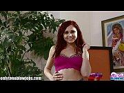 Секс порно учительница и ученик