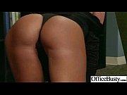 Полнометражные ретро порно фильмы с извращениями на русском языке