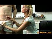 Откровенное домашнее видео тани