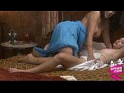 Секс с киргизками дом 2 порна